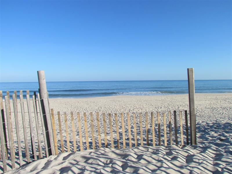 Oceanside Realty Long Beach Island Nj