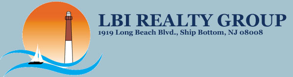 LBI Realty Group-Long Beach Island, NJ Real Estate- LBI Sales