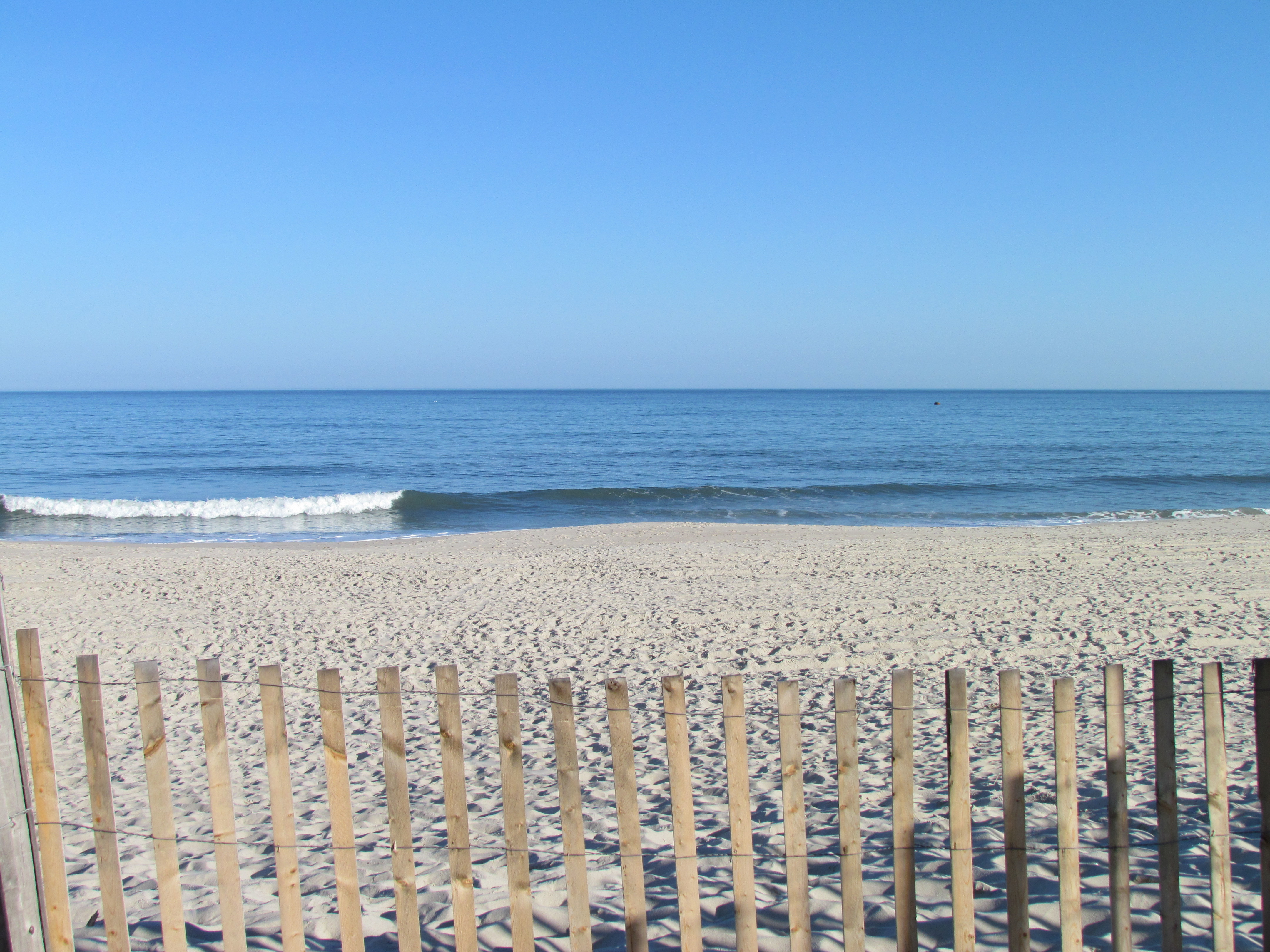 Long Beach Island Waterfront Real Estate Links Lbi