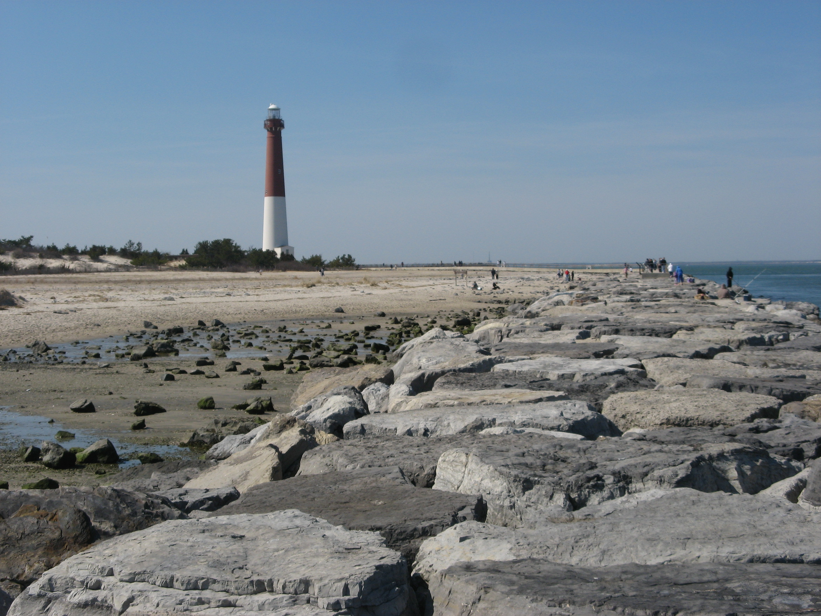 Long Beach Island Oceanfront Homes For Sale